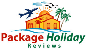 Package Holiday Reviews